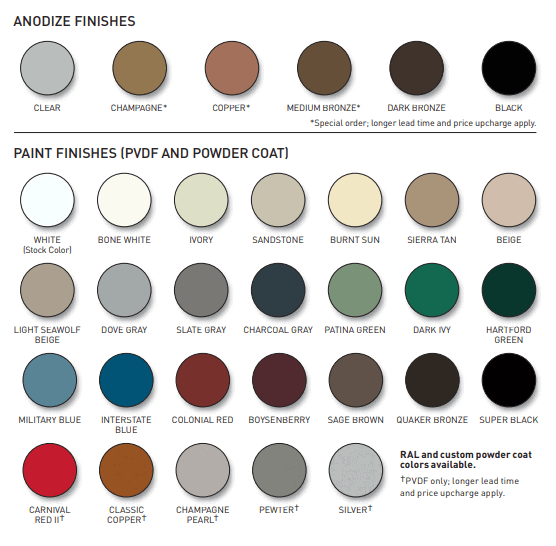 "alt=""amarr vista color chart"""