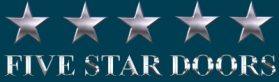 Five Star Doors