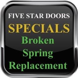 """alt=""""garage door repair specials button"""""""