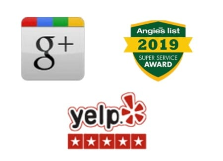 """alt=""""ratings badges for yelp, google and Angie's list"""""""