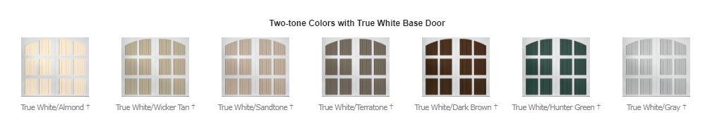 """alt=""""amarr classica 2 tone paint options"""""""